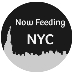 Now Feeding NYC Offices
