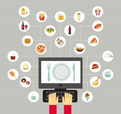 Food Preference Algorithms