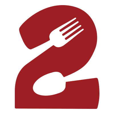 Cater2.me Logo