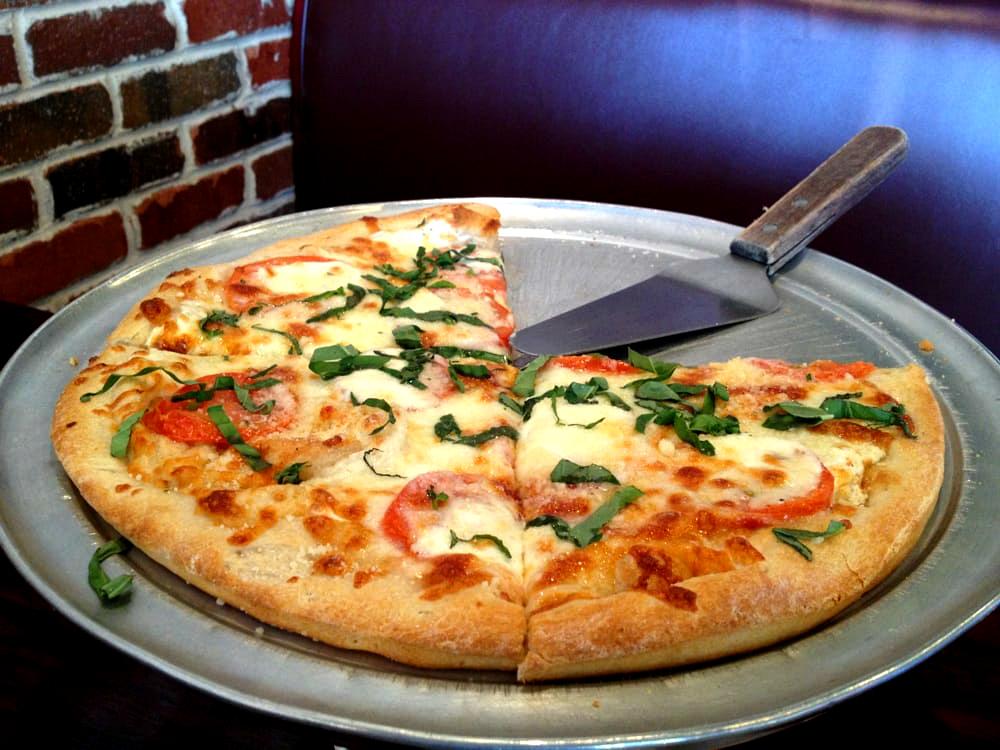 Piubello Pizzeria Restaurant - Buckhead